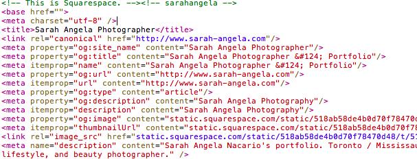Screen Shot 2014-04-06 at 8.42.23 PM