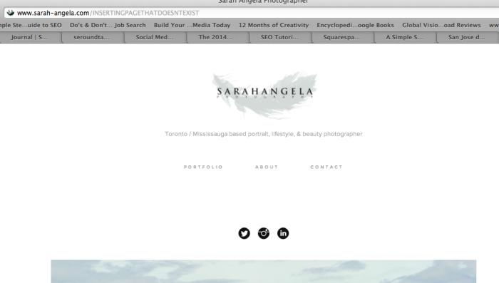 Screen Shot 2014-04-06 at 9.46.23 PM