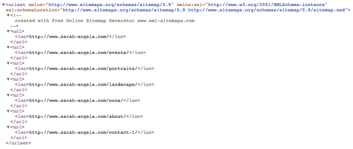 Screen Shot 2014-04-06 at 9.59.50 PM